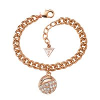 Crystal Crush Bracelet UBB71330