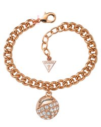Crystal Crush Bracelet UBB71330