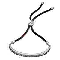 Demi Friendship Bracelet UBB81128