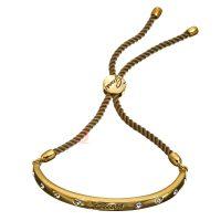 GUESS Demi Friendship Bracelet UBB81130