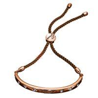 Demi Friendship Bracelet UBB81131