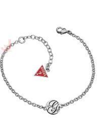 Mixed Heart Bracelet UBB81341