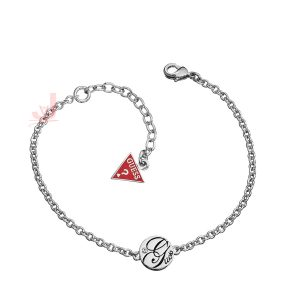 Mixed Heart Bracelet UBB81341