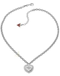 Guess 1981 Necklace UBN11492