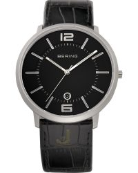 11139-409 Bering Time Watch