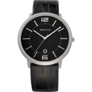 Bering Classic Gents Watch 11139-409