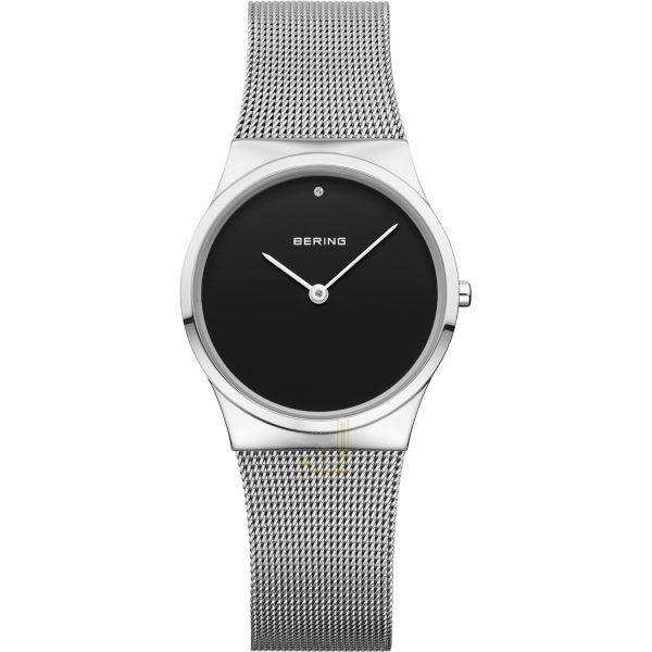 12130-002 Bering Time Ladies Watch