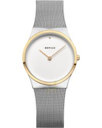 12130-014 Bering Time Ladies Watch