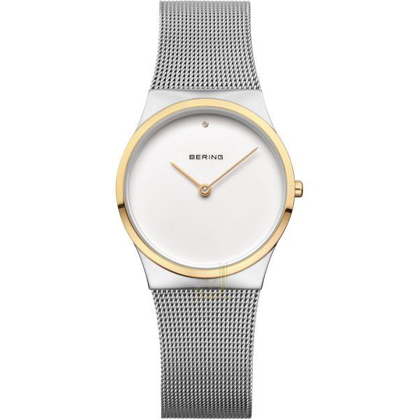 12130-014 Bering Time Ladies Watch
