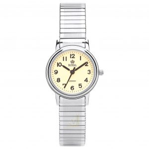 Royal London Ladies Watch 20000-07