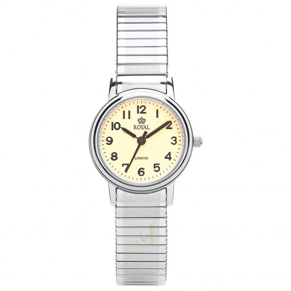 Royal London Ladies Classic watch 20000-07