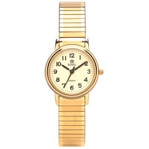 Royal London Ladies watch 20000-08