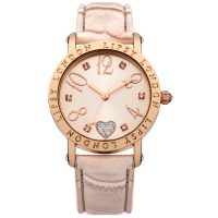 LP150 Lipsy London Ladies Watch