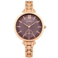 LP415 Lipsy London Ladies Watch