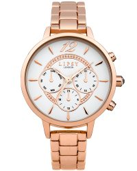 LP425 Lipsy London Ladies Watch