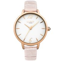 LP432 Lipsy London Ladies Watch