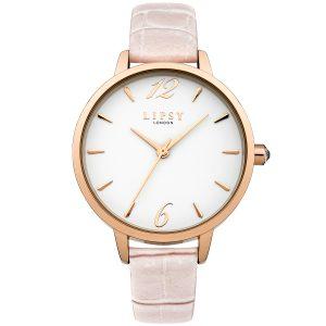 LP432 Lipsy London Ladies Watch