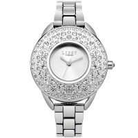 LP442 Lipsy London Ladies Watch