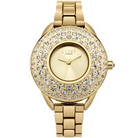 LP443 Lipsy London Ladies Watch