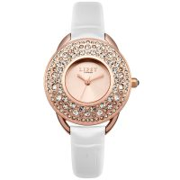 LP445 Lipsy London Ladies Watch