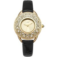 LP448 Lipsy London Ladies Watch