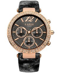 LP451 Lipsy London Ladies Watch
