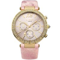 LP452 Lipsy London Ladies Watch