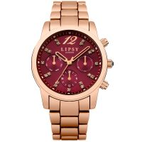 LP461 Lipsy London Ladies Watch