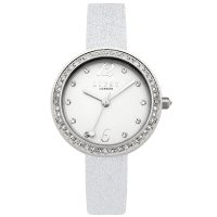 LP471 Lipsy London Ladies Watch