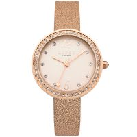 LP473 Lipsy London Ladies Watch