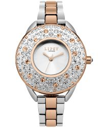 LP476 Lipsy London Ladies Watch