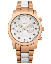 LP480 Lipsy London Ladies Watch