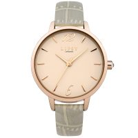 LP485 Lipsy London Ladies Watch