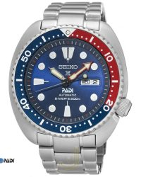 SRPA21K1 Seiko Prospex Padi Watch