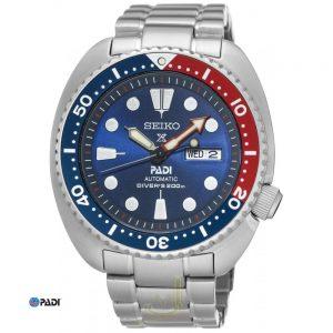 Seiko Prospex Padi Divers Auto Special Edition Watch