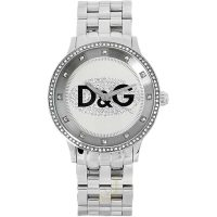 DW0131 DandG Primetime Watch