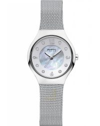 Bering Solar Ladies Watch 14427-004