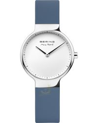 15531-700 Bering Max Rene ladies