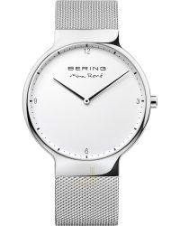 15540-004 Bering Max-Rene Gents-Watch