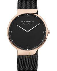15540-262 Bering Max Rene Watch
