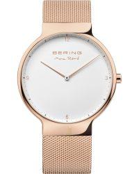 15540-364 Bering Max-Rene Watch