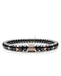BERING Arctic Glow bracelet 603-6317-200