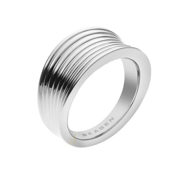 Skagen Klassik Dune Ring SKJ0162040