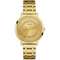GUESS Montauk Ladies Watch W0933L2