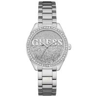 GUESS Glitter Girl Ladies Watch W0987L1