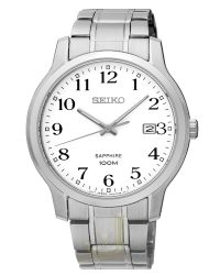 SGEH67P1 Seiko 100m Gents Watch