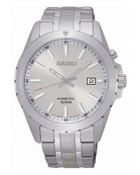 SKA693P1 Seiko kinetic 100m Gents Watch