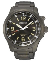 SKA707P9 Seiko kinetic Gents Watch