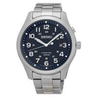 SKA721P1 Seiko kinetic 100m watch