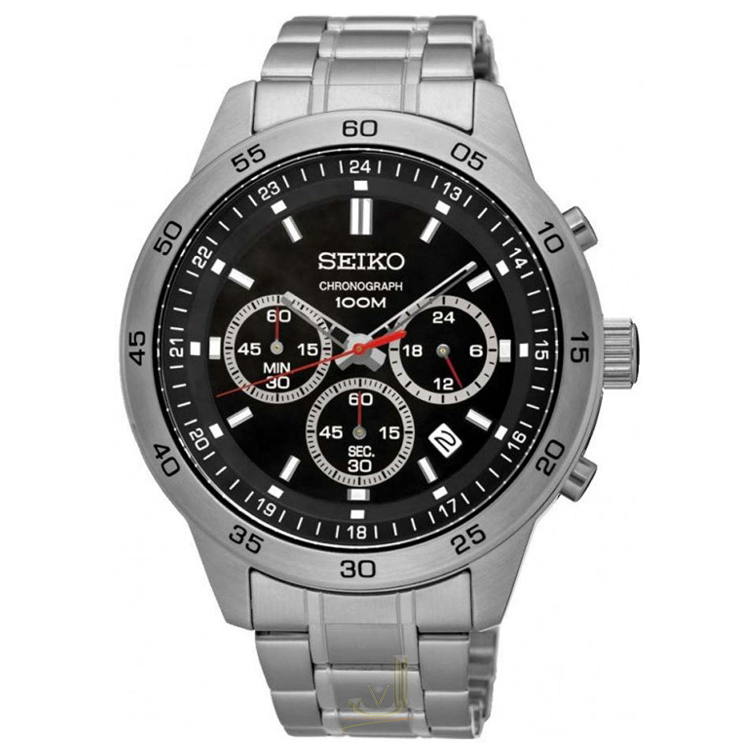 products silicon for lord to please quartz the subject seiko p stock silico watches us pm strap availability chronograph multiple htm end esupply watch sale whatsapp